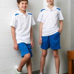 Cricket Uniforms