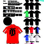 Leavers Polo Shirts 1
