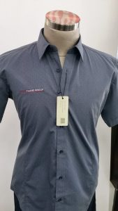 Shirt Embroidery Perth