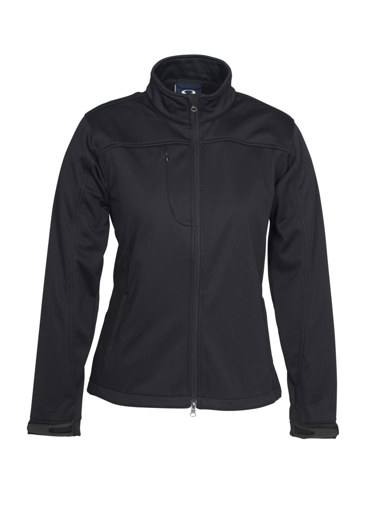 Navy Online Clothing Store
