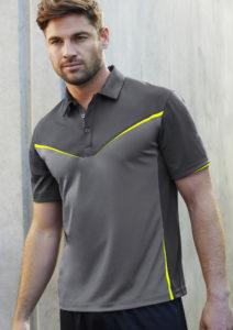 Victory Polo Shirt