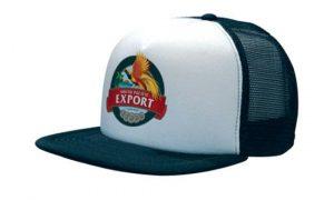 Stafford Truckers Cap