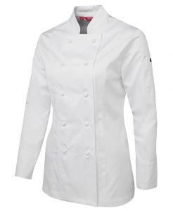 Chef Jackets Perth