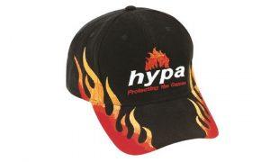 Hypa 42361
