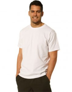 Super Fit T Shirt