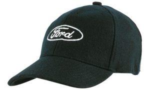 hat44
