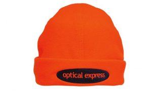 optical express1