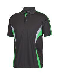 Jbs Polo Shirts