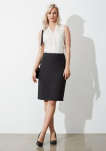 Biz Collection Corporate Wear