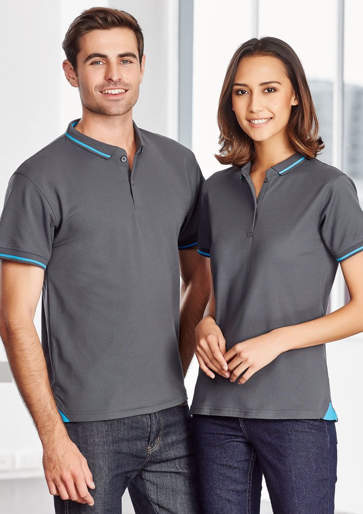 Polo Shirts Perth