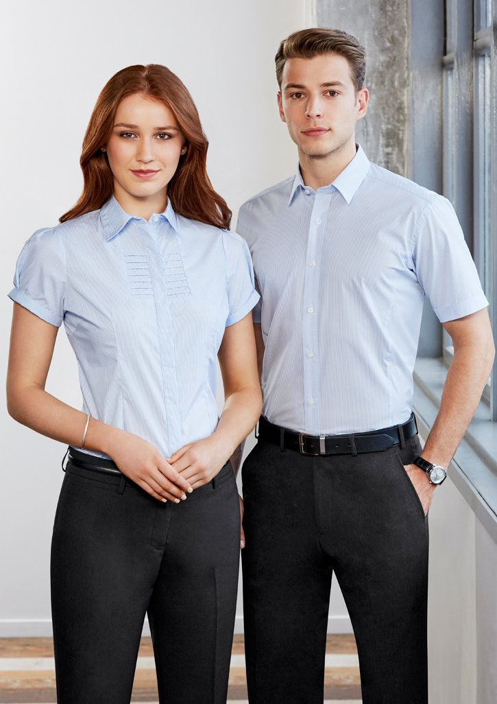 Corporate Shirts Perth