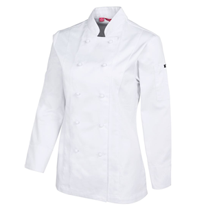 Know Everything About Chef Uniforms