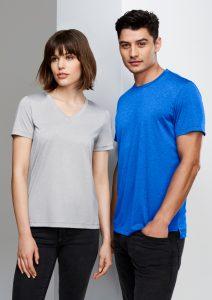 Aero T Shirts