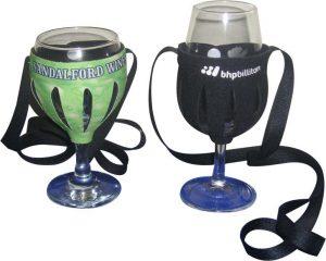 wineglassholder