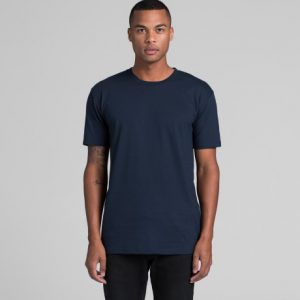 AS Colour T Shirts
