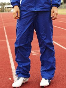 Training Track Pant